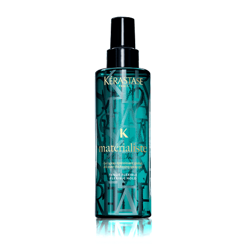 KERASTASE METERIALISTE THICKENING GEL SPRAY