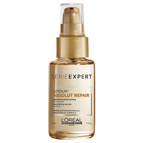 LOREAL ABSOLUT REPAIR SERUM 50ML