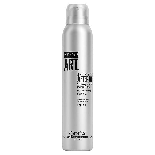 Loreal - Techni Art - morning after dust