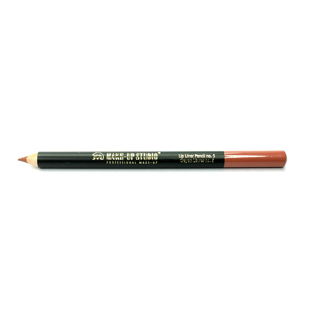 MAKE-UP STUDIO LIP LINER PENCIL