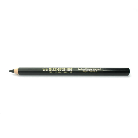 Make-Up Studio Eye Pencil Natural Liner