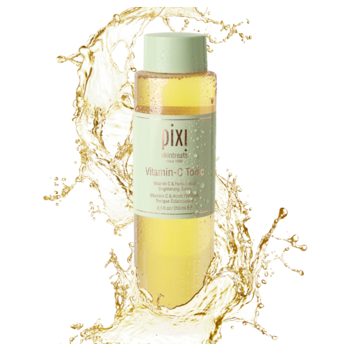 PIXI - Vitamin C Tonic 250mls