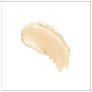 VELVET CONCEPTS PRIME LIGHT PRIMER