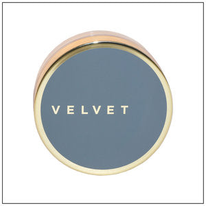 VELVET CONCEPTS SOFT-FOCUS FLAWLESS FINISHING POWDER