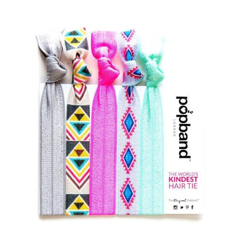 POPBAND 5 PACK