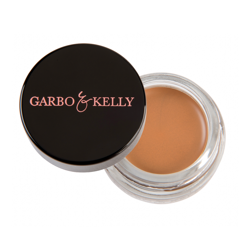 Garbo and kelly - brow pomade
