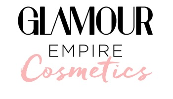 Glamour Empire Cosmetics