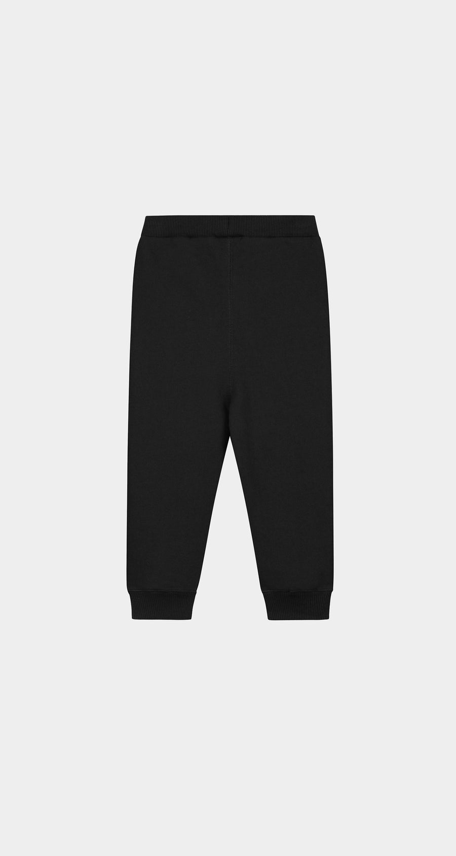 Daily Paper - Black Kids Alias Sweatpants Rear