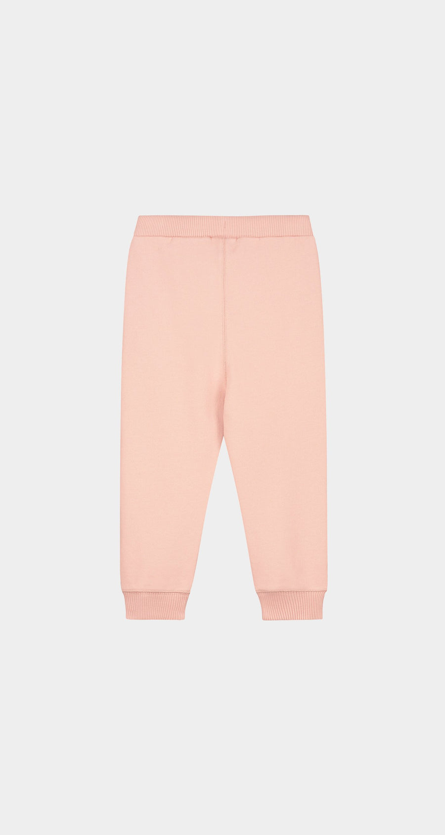 Daily Paper - Misty Rose Kids Alias Sweatpants Rear