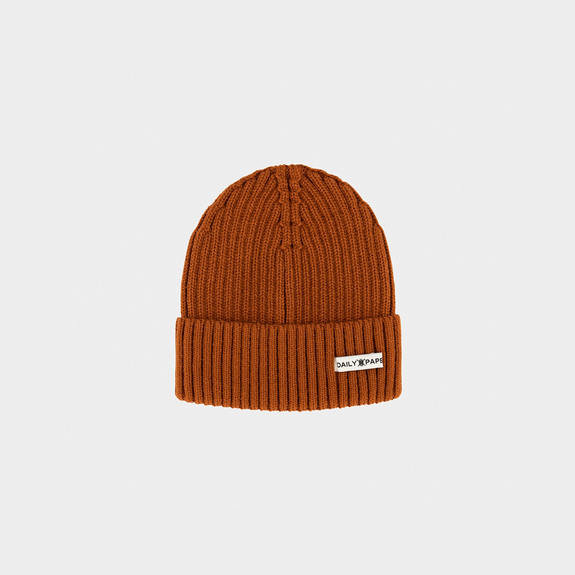 Daily Paper -Arabian Spice Daily Beanie