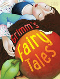 Grimm's Fairy Tales – Miles Kelly