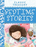Classic Treasury – Bedtime Stories