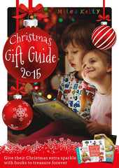 Miles Kelly Christmas Gift Guide 2015 download