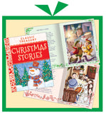 http://www.mileskelly.net/products/classic-treasury-christmas-stories