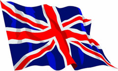 Buy British Flag