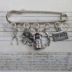original_bring-me-a-wish-and-good-luck-brooch (1)