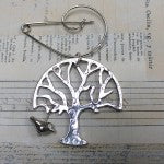 original_swirl-brooch-with-the-tree-of-life (2)