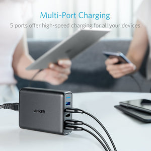 anker-powerport-speed-5-with-dual-quick-charge-3-0