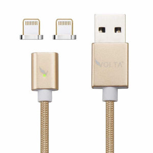 Volta Magnetic Charging Cable