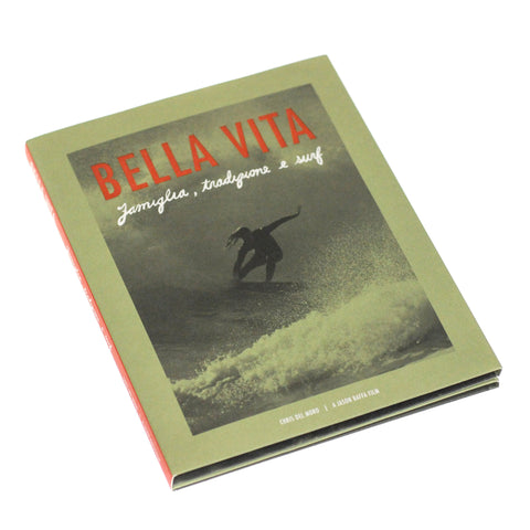 Bella Vita - DVD Collector's Set