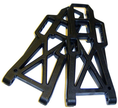 06012 Rear Lower Suspension Arm Buggy Model Hi Speed