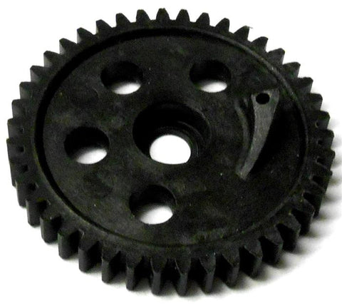 06033 Small Gear from 2 Speed gearbox 06034 - Hi Speed