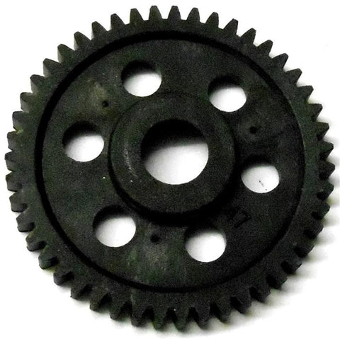 06032 06232 Large Gear from 2 Speed gearbox 06034 HSP