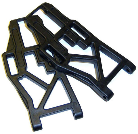 08005 Front Lower Suspension Arms x 2 Hi Speed Parts
