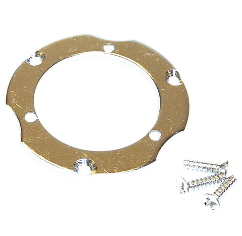 083054 3# Gear Stator TPF 2*8 Screw - Magic Wheel