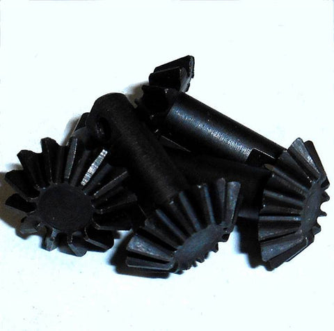 083075 Diff. Large Gear 4pcs - Magic Wheel