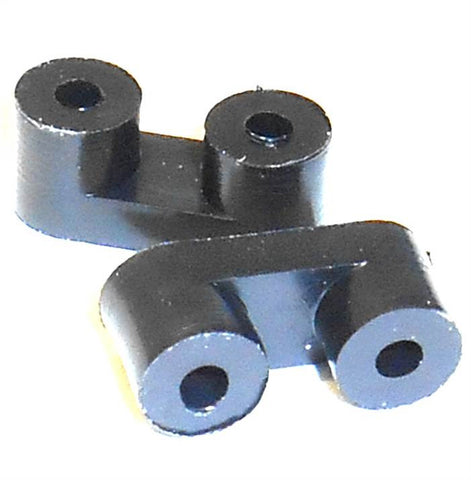 083119 Servo Fittings 2pcs - Magic Wheel