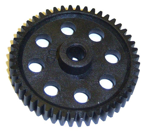 11188 1/10 Scale RC Car Drive Main Gear Cog 48T 48 Teeth HSP Plastic