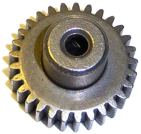 11189 RC 1/10 Scale Buggy 540 Motor Pinion Gear 29T 0.6M Steel HSP Parts