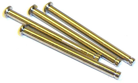 11340 Front Upper Swing Arm Pin 4pcs - Winner 1
