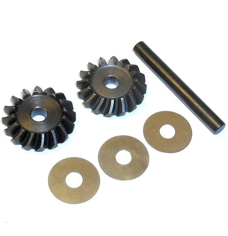 150002 Differential Driven Gear Set - Smartech Big Foot