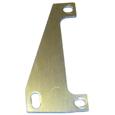 150022 Swing Plate 1p - Radio Controlled Parts Big Foot