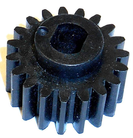 150029 Pinion 24T 1pcs - Smartech Big Foot