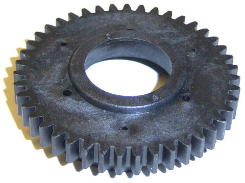 45001 103103 Diff. Speed Small Gear - Winner Pro