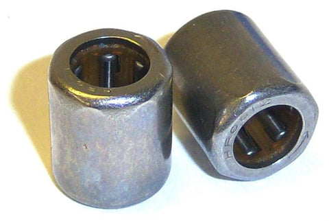 45039 One Way Bearing 6mm Shaft x 10mm x 11mm