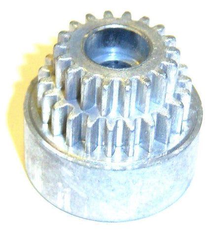 45069 2 speed Clutch Gear 1pc - Winner Sport