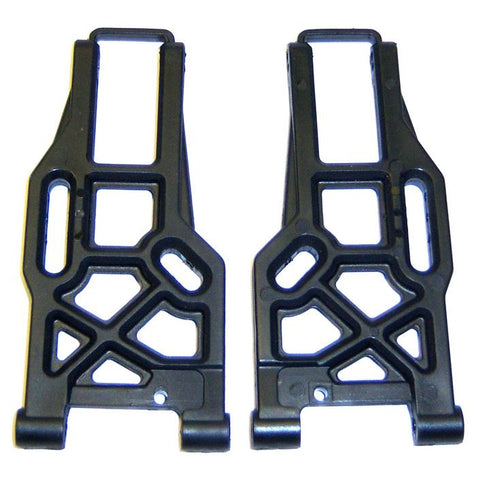 60005n Front Lower Suspension Arm 1/8 Parts HSP Tornado