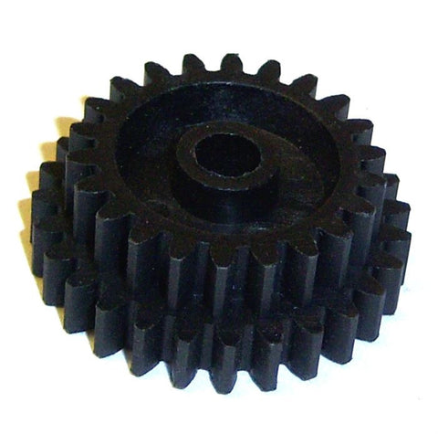 62024 Diff Gear 22T 27T RC Parts 1/8 HSP Tornado