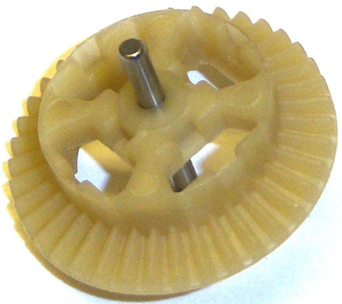 86031 Differential Main Gear (39T) 1/16 Hi Speed Parts