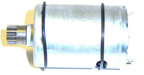 B7026-005 BSD Electric Starter 540 Motor Replacement