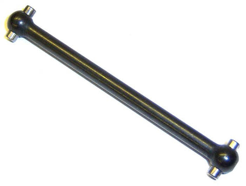 BS701-012 Rear Drive Shaft x 1 for BS701T & BS701T-R EP