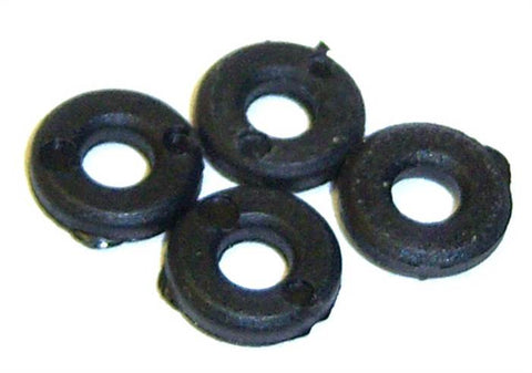 BS701-020 Servo Saver Washer x 4 for BS701T & BS701T-R