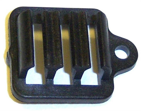 BS803-018 Wire Mount BS908T RC Parts