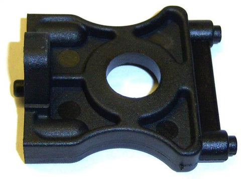BS803-020 Center Gearbox Diff Differential Mount BS908T