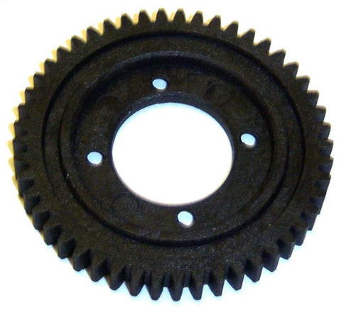 BS808-005 49 Teeth Tooth 49T Spur Main Gear Plastic