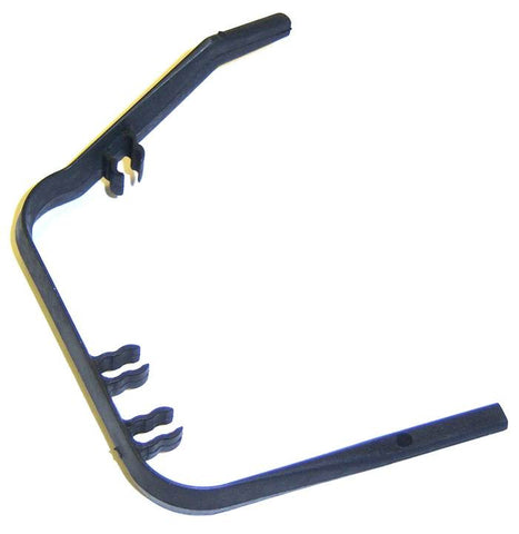 BS902-024 Handle 1pc - Flying Tiger Parts